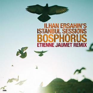 Istanbul Sessions - Bosphorus