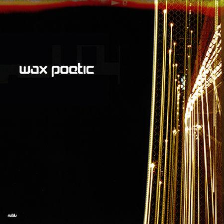 waxpoetic-wp.jpg