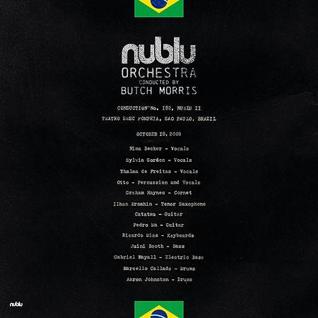 NubluOrchestra-SaoPaulo-Brazil.jpg