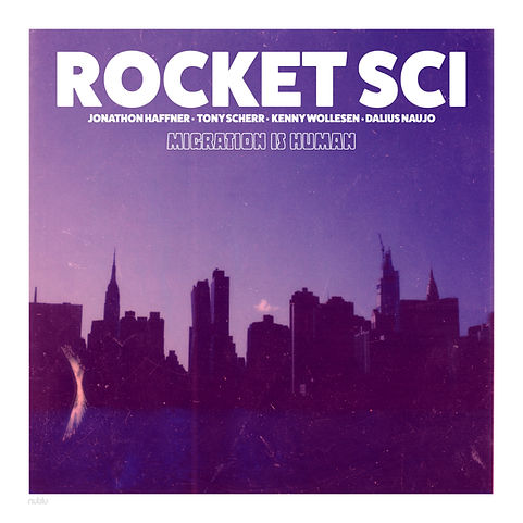 RocketSci-MigrationIsHuman.jpg