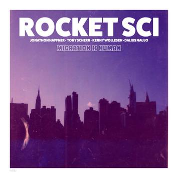 Rocket Sci