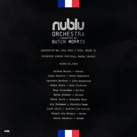 NubluOrchestra-Paris-France.jpg