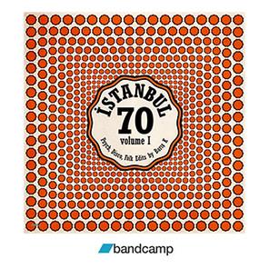 Istanbul 70 I-II-III Available on Bandcamp