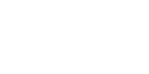 nublurecords.png