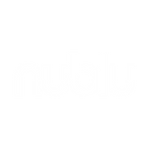 Nublu.png