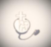 LOGO OK PASTORAL SALUT_edited.png