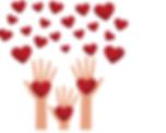 caridad amor.png