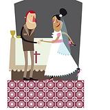 dibuix matrimoni_edited.png