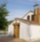 parroquia Salipota_edited.png