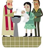 dibuix baptisme_edited.png