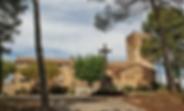 parroquia torroella ok_edited.png