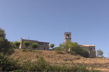 Captura de Pantalla 2020-09-22 a les 19.