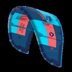 Duotone-Neo-2019-Kite