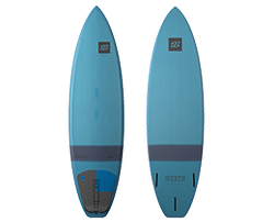 board-wam