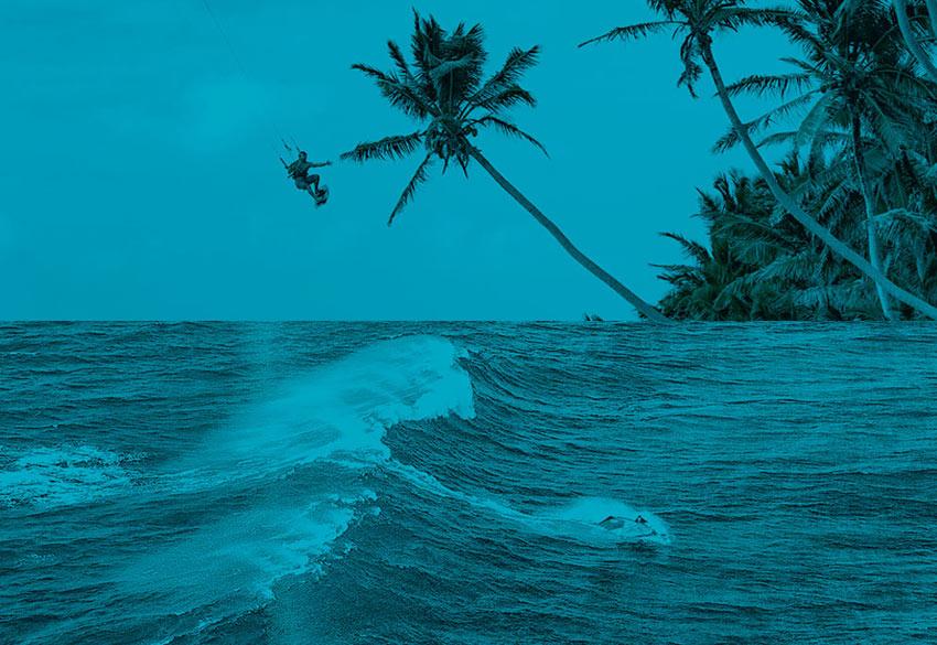 duotone-kiteboarding-windsurfing