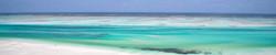 Low Tide Spot wide_edited