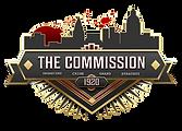 Commission1920 Logo.png