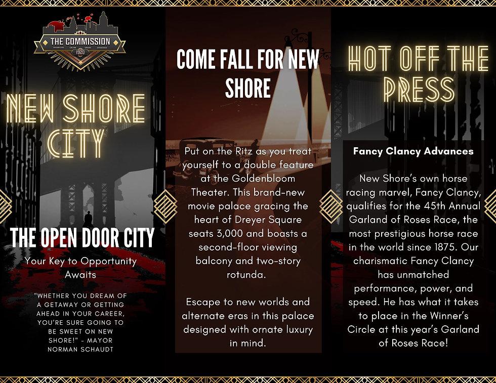 New Shore City Brochure.jpg