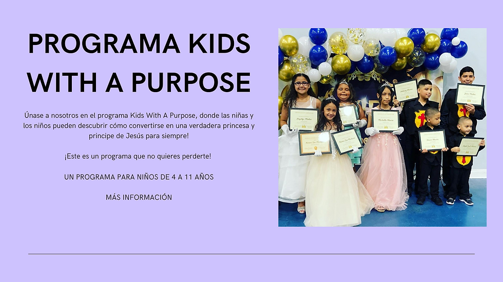 PROGRAMA KIDS WITH A PURPOSE (2).png