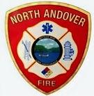Andover Fire logo _edited_edited_edited.