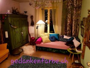 www.gedankenfarbe.ch