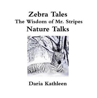 zebra tale nt.jpg