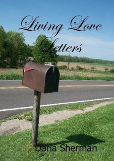 Living Love Letters