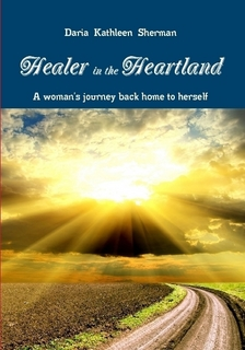 Healer in the Heartland