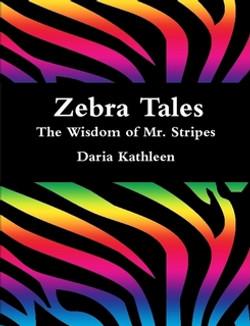 Zebra Tales