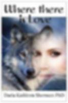 love book cover sm.jpg