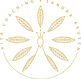 Sandra Keusen_Logo gold definitiv_28.12.2020.png