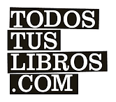 TODOS TUS LIBROS.png