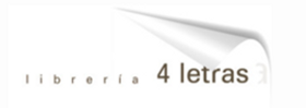 4 letras logo.png