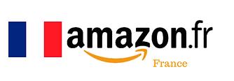 AMAZON FRANCIA.png