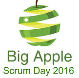 Big Apple Scrum Day 2016
