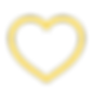 icons8-heart-outline-100.png