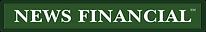 NewsFinancial.png