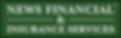 Newsfi Logo.png