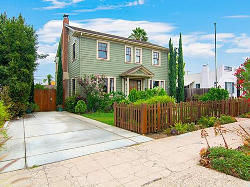 3342-3344 Granada Ave, San Diego, CA 92104
