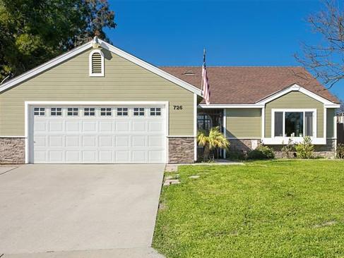 726 Isidore St, Oceanside, CA 92057