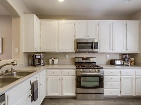 1227 Cabezas Cove, Unit 4, Chula Vista, CA 91915