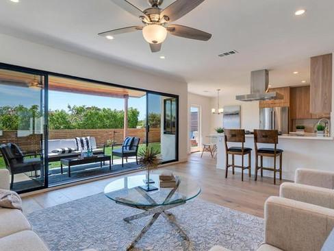 2220 Cecelia Terrace, San Diego, CA 92110