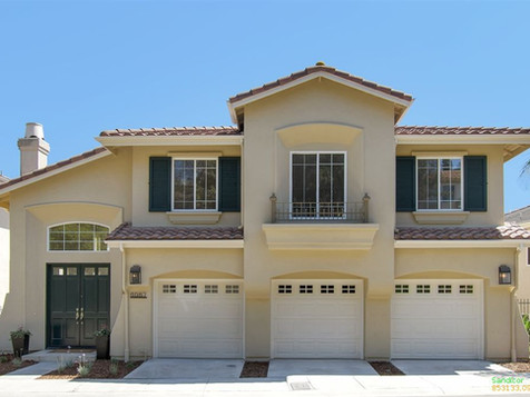 6067 Caddington Row, La Jolla, CA 92037