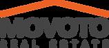 pngfind.com-realtor-com-logo-png-4817547.png