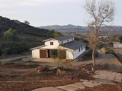 30668 Miller Rd, Valley Center, CA 92082