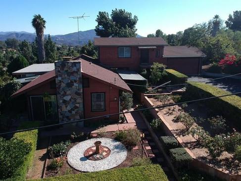 1597 Hilltop Dr, El Cajon, CA 92020