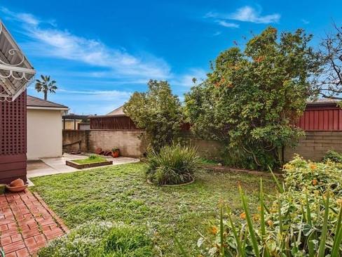 4858 Lorraine Dr, San Diego, CA 92115