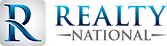 RN Logo (Transparent Background).png