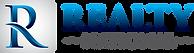 RN Logo (Transparent Background).png