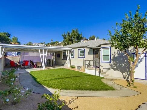 4112 60th St, San Diego, CA 92115